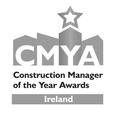 Cmya Logo