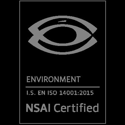 Nsai Environment