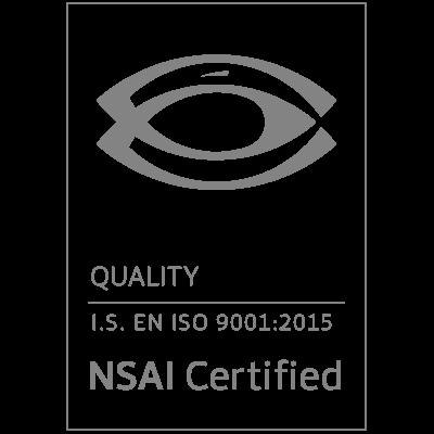 Nsai Quality