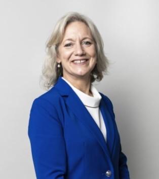 Margaret Clapham